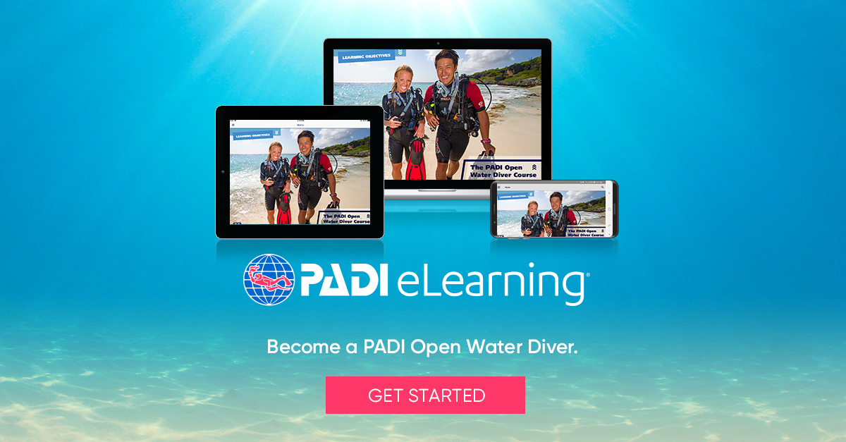 eLearning_OW_non-divers_1200x627.jpg